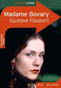 Gustave Flaubert - Madame Bovary - Moeurs de province.