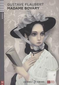 Madame Bovary.pdf