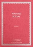 Gustave Flaubert - Madame Bovary - Manuscrit - 1e tirage, édition limitée numérotée.