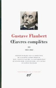 Oeuvres complètes - Tome 3, 1851-1862.pdf