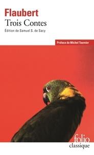 Gustave Flaubert - .