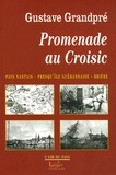 Gustave Grandpré - Promenade au Croisic - Pays nantais, presqu'île guérandaise, Brière.