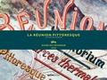 Gustave Manès - La Réunion pittoresque - Guide du voyageur 1900.