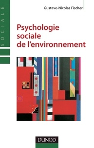 Psychologie sociale de lenvironnement.pdf