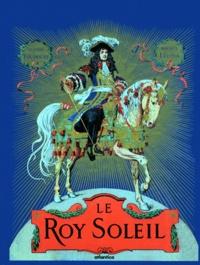 Le Roy Soleil.pdf