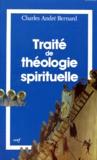 Gustavo Gutiérrez - Traité de théologie spirituelle.