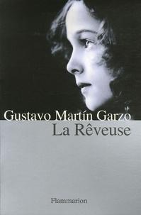 Gustavo Martin Garzo - La Rêveuse.