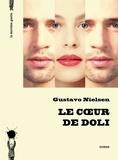 Gustavo Nielsen - Le coeur de Doli.