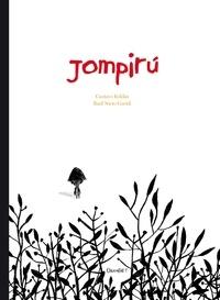 Gustavo Roldan - Jompiru.