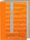 Gute Nachricht Bibel - Sonderausgabe ohne Spätschriften den Alten Testaments.