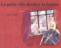 Guth Joly - .