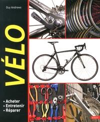 Vélo - Acheter, entretenir, réparer.pdf