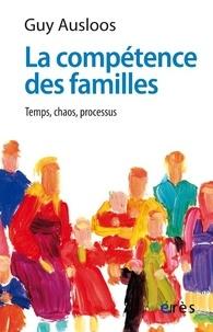 Guy Ausloos - .