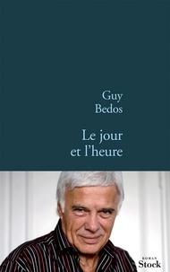 Guy Bedos - Le jour et l'heure.