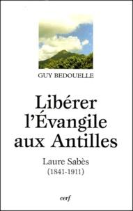 Guy Bedouelle - .