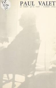 Guy Benoît et Joseph Brodski - Paul Valet.