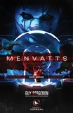 Guy Bergeron - Menvatts  : MENVATTS Valse macabre.