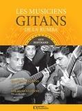 Guy Bertrand - Les musiciens gitans de la rumba - Edition français-catalan-occitan.