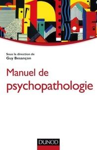 Manuel de psychopathologie.pdf
