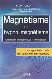 Corridashivernales.be Magnétisme et hypno-magnétisme Image