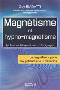 Magnétisme et hypno-magnétisme.pdf