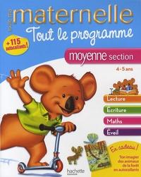 Tout le programme maternelle moyenne section - 4-5 ans.pdf