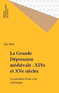 Guy Bois - .