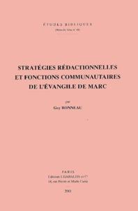 Guy Bonneau - .