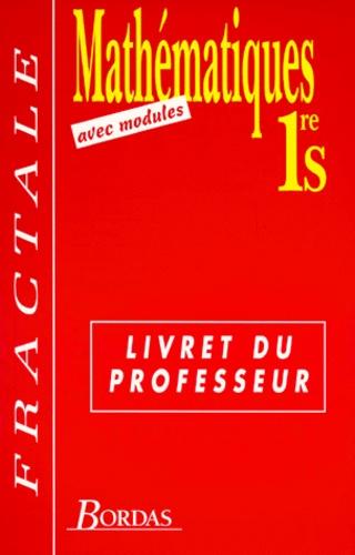 Guy Bontemps et  Collectif - .