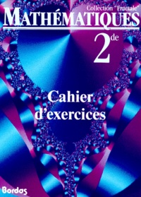 MATHEMATIQUES 2NDE. - Cahier dexercices.pdf