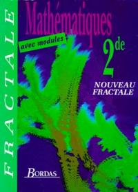 MATHEMATIQUES 2NDE. - Edition 1994.pdf