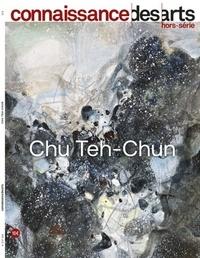 Guy Boyer - Connaissance des Arts Hors-série N° 929 : Chu Teh-Chun.