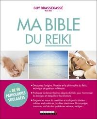 Ma bible du reiki.pdf
