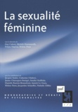 Guy Cabrol et Michèle Emmanuelli - La sexualité féminine.