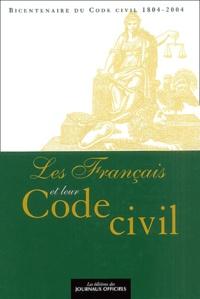 Les Français et leur Code civil.pdf