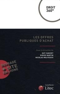 Les offres publiques dachat.pdf