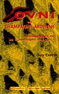 OVNI en Champagne-Ardenne - Témoignages sur les soucoupes volantes.pdf