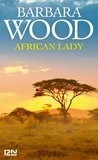 Guy Casaril et Barbara Wood - African lady.
