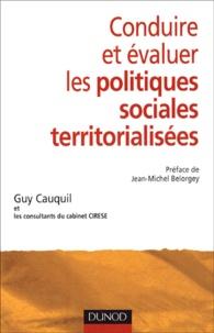 Conduire et évaluer les politiques sociales territorialisées.pdf