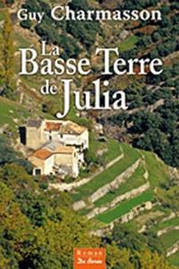 La Basse terre de Julia.pdf