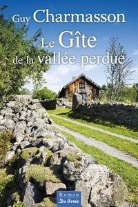 Feriasdhiver.fr Le gîte de la vallée perdue Image