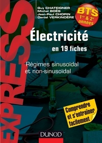 Electricité en 19 fiches - Régimes sinusoïdal et non-sinusoïdal.pdf