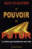 Guy Cloutier - .