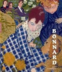 Guy Cogeval - Bonnard.