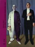 Guy Cogeval et Beatrice Avanzi - Dolce vita ? Du Liberty au design italien (1900-1940).