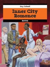 Guy Colwell - Inner City Romance.