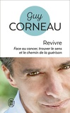 Guy Corneau - Revivre !.