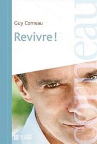 Revivre!.pdf