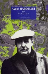 Guy Darol - .