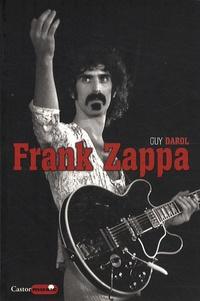 Cjtaboo.be Franck Zappa Image
